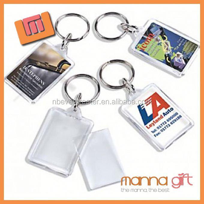 Wholesale Acrylic Keychains, Wholesale Acrylic Keychains Suppliers ...
