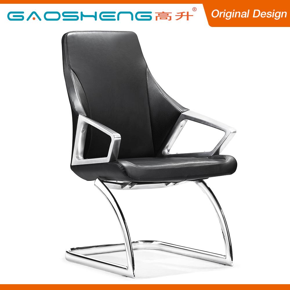 Venta al por mayor fabrica de sillas de escritorio-Compre online los ...