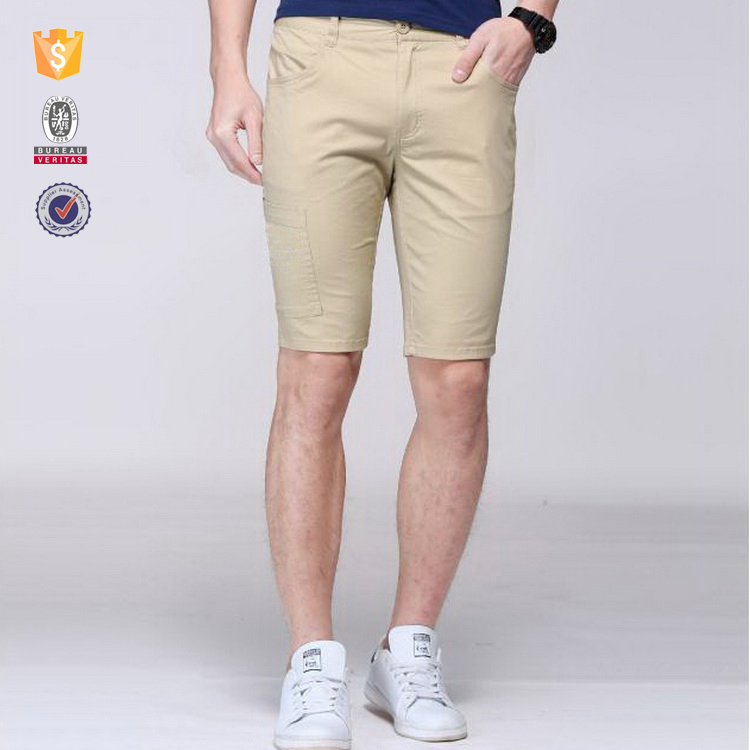 Skin Tight Shorts, Skin Tight Shorts Suppliers and Manufacturers ...
