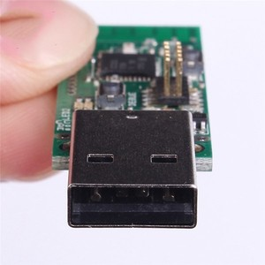 Cc2530 Zigbee Usb Dongle, Cc2530 Zigbee Usb Dongle Suppliers and