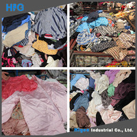 HIG brand good price online shopping china Taiwan used clothes wholesale