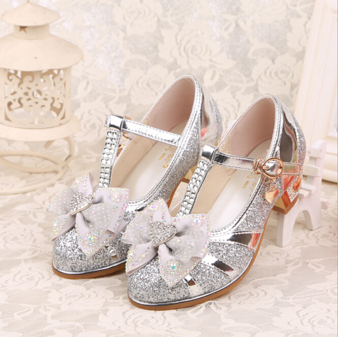 323eaec0a7c8 China High Heels Kids, China High Heels Kids Manufacturers and Suppliers on  Alibaba.com