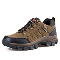 d5a3d04511f1 Cheap Discontinued Keen Shoes