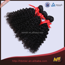 Newnest Golden Supplier Indian Hair Company