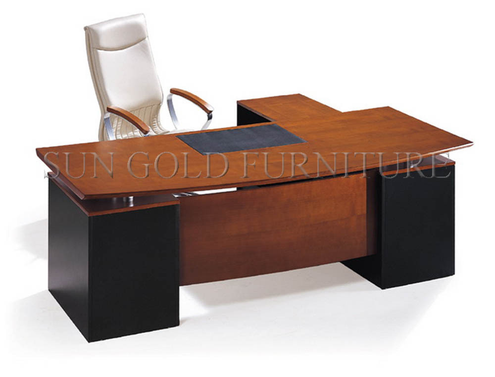 Simple Office Table Designs Home Design