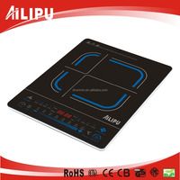 Buy schott ceran induction cooker manual in China on Alibaba.com