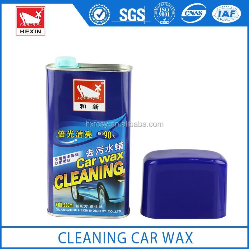 grossiste produit polish voiture acheter les meilleurs produit polish voiture lots de la chine. Black Bedroom Furniture Sets. Home Design Ideas