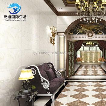 Glazed Kajaria Wall Tile In Turkey For Bathroom Kitchen Buy Wall