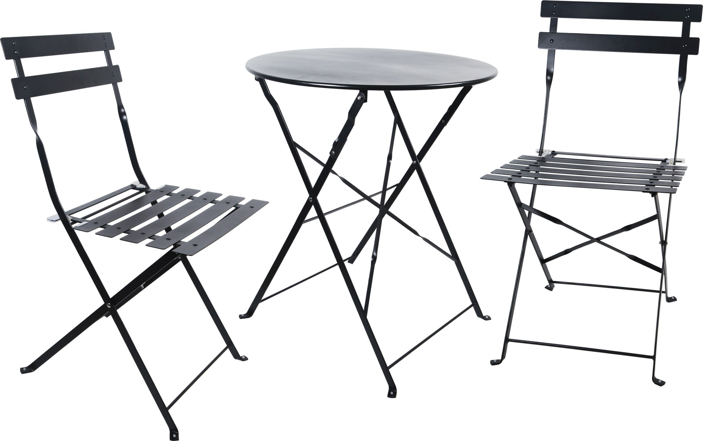 Cheap Bistro Chairs Folding Find Bistro Chairs Folding