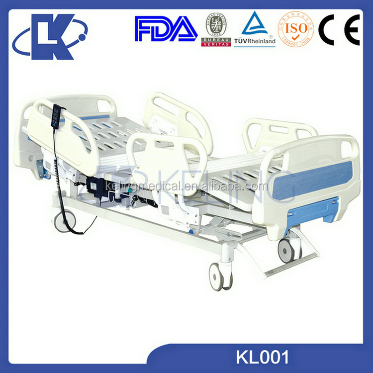 Promotional cheap abs board cheap hospital bed hottest products on the market