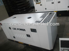 50Hz YangDong diesel generator price in india with CE ISO