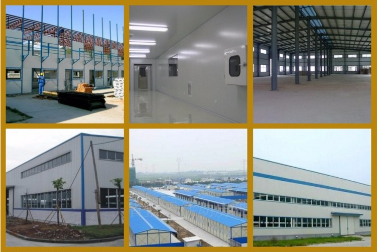 Structural insulated panels sip sandwich panel for wall for Sip panels buy online