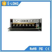 AC 100-240V Driver led 12volt 30amp power supply