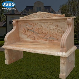 Awesome Stone Garden Bench Legs Wholesale Stone Suppliers Alibaba Inzonedesignstudio Interior Chair Design Inzonedesignstudiocom