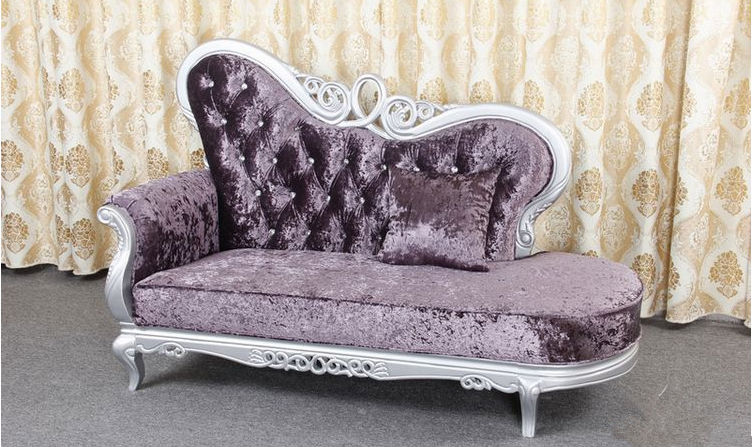 home delightful rcwilley estherhouseky sofa lounge bed pease chaise black tufted beautiful jpg r button