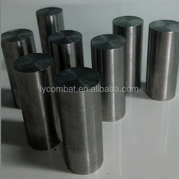 Pure Tantalum Rod Price Per Kg - Buy Pure Tantalum Rod ...