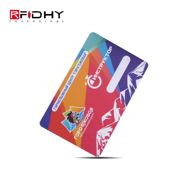 7 Byte Uid Encoding Mf Ultralight C Blank Card For Cashless Payment - Buy  Mifare Ultralight C Blank Card,7byte Mifare Ultralight C Blank  Card,Cashless