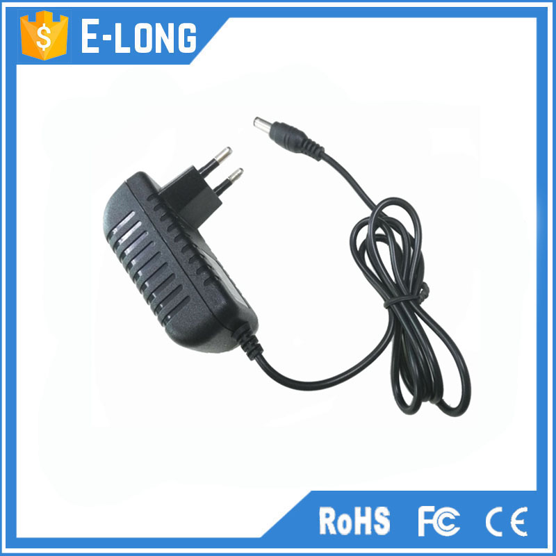 Hot sale 10 volt ac adapter 5v 1a 2a wall adapter charger power adapter