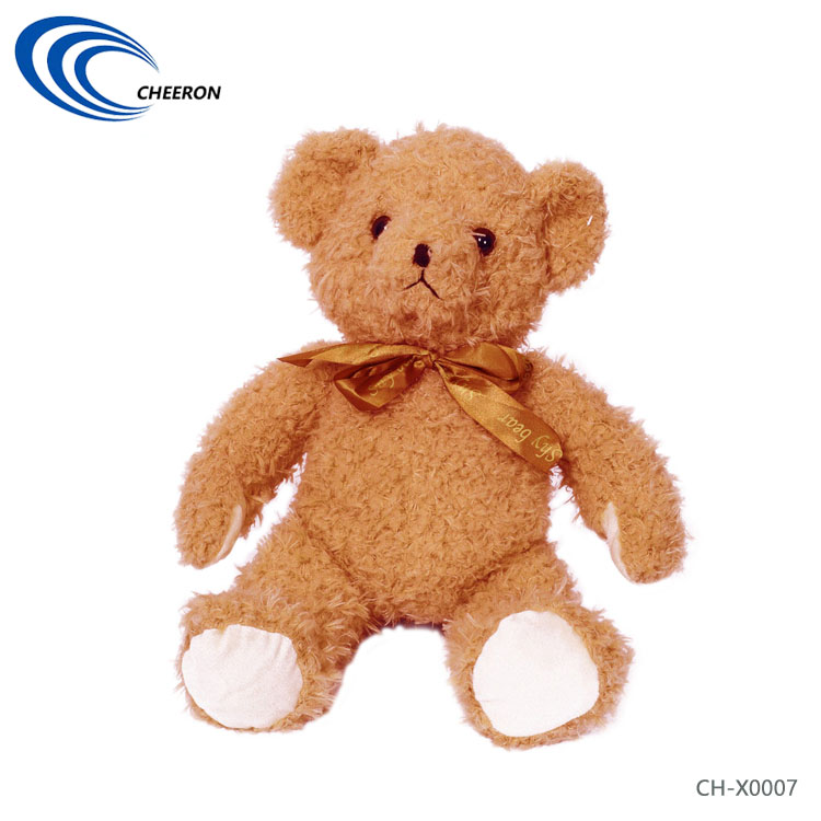 Embroidery Bears Wholesale, Embroidery Bears Wholesale Suppliers and  Manufacturers at Alibaba.com