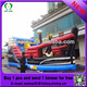 2014 HI EN 14960 inflatable pirate ship bouncer
