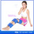 New technology Best selling Leg posture Support belt Orthopedic Leg support ,Neoprene Posture Leg brace