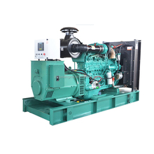 China OEM diesel generator supplier, 450KW Diesel Engine Set