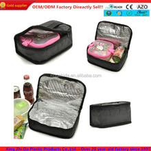 Electric Food Warmer Bag Supplieranufacturers At Alibaba