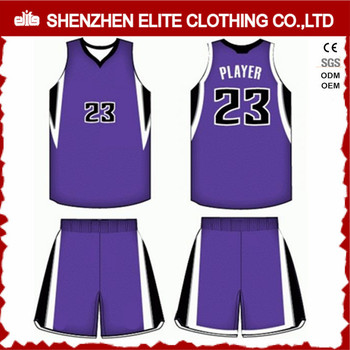 newest d59d9 2babd 2017 New Design Purple Basketball Jersey Uniforms Wholesale - Buy  Basketball Jersey Uniforms Wholesale,Purple Basketball Jersey Uniforms,2017  New ...