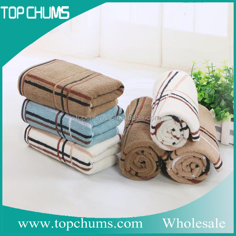 STOCK! hot selling in market hotel face towel,bath towels 100% <strong>cotton</strong>