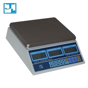 Tenth Gram 5kg 1kg Digital Weight Scale Rs232