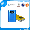 USB port portable mobile power bank,mobile power supply 5600mAh for android smartphone mobiles