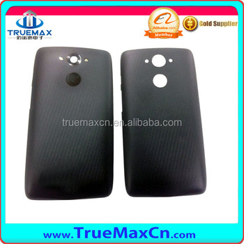 the best attitude 1ffe7 13286 Wholesale For Motorola Droid Turbo Xt1254 Back Cover With Nice Price - Buy  For Motorola Droid Turbo Xt1254 Back Cover,For Motorola Droid Turbo Xt1254  ...