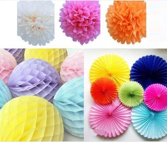 100pcs 10inch Latex Balloon Macaron Color Wedding