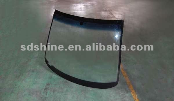 Chery A1 S12 Kimo Auto Front Windshield Glass,S12-5206500