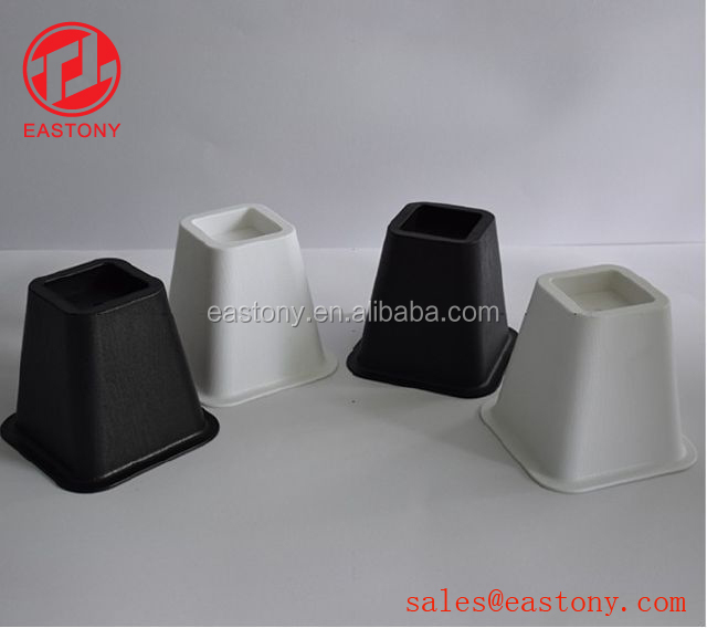 Bed Risers, Bed Risers Suppliers And Manufacturers At Alibaba.com