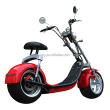 3 wheel harley citycoco electric scooter/three wheel electric tricycle scooter/electric trike