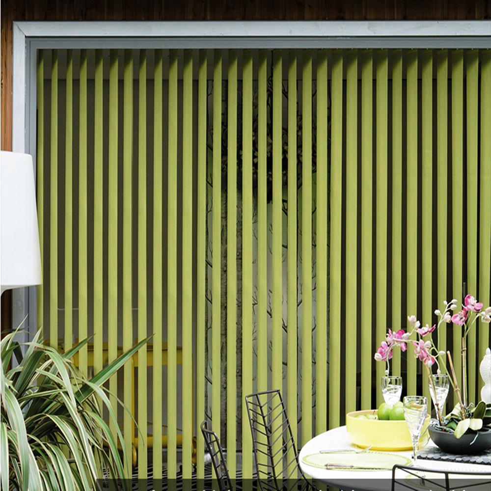 vertical blind fabric china vertical blind fabric china suppliers and at alibabacom