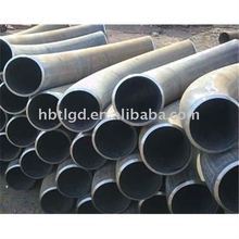 weight of pipe fitting