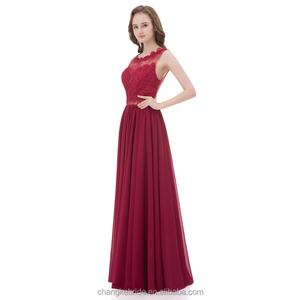 679d801e09 Wine Prom Dress Wholesale