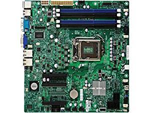 Cheap Micro Atx Lga1155, find Micro Atx Lga1155 deals on