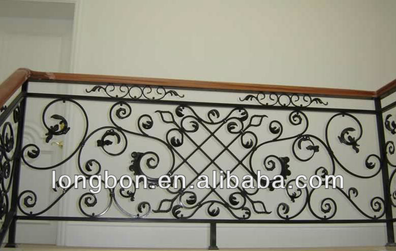 Iron Grill Design For Balcony Fence Buy Iron Grill Design For