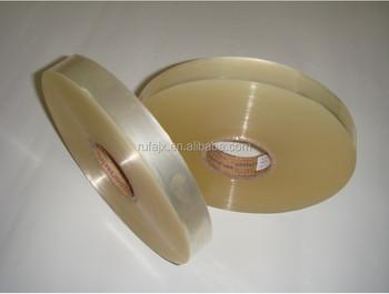 Waterproof Tent Seam Seal Tape & Waterproof Tent Seam Seal Tape - Buy Tent Seam Seal TapeOutdoor ...