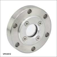cnc machining stainless steel neck flanges for pipe