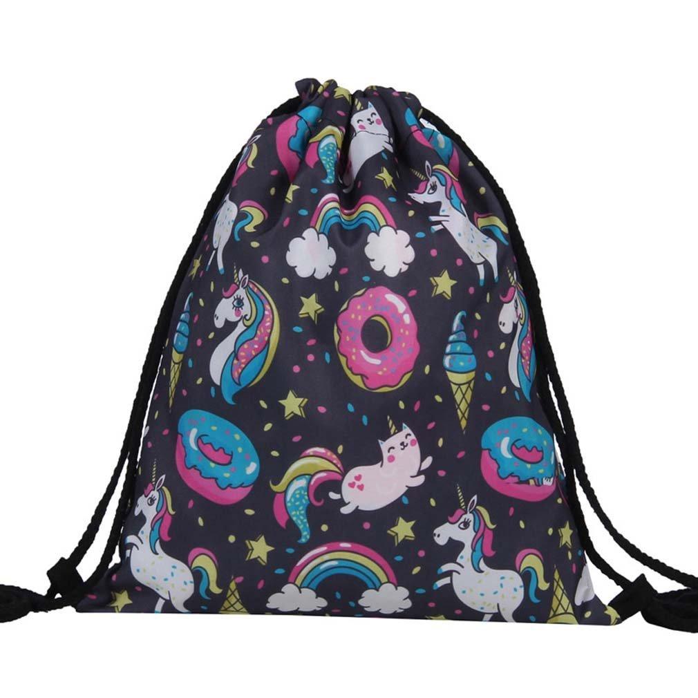 1c6462c7e32d Cheap Printed Popular Drawstring Bag, find Printed Popular ...