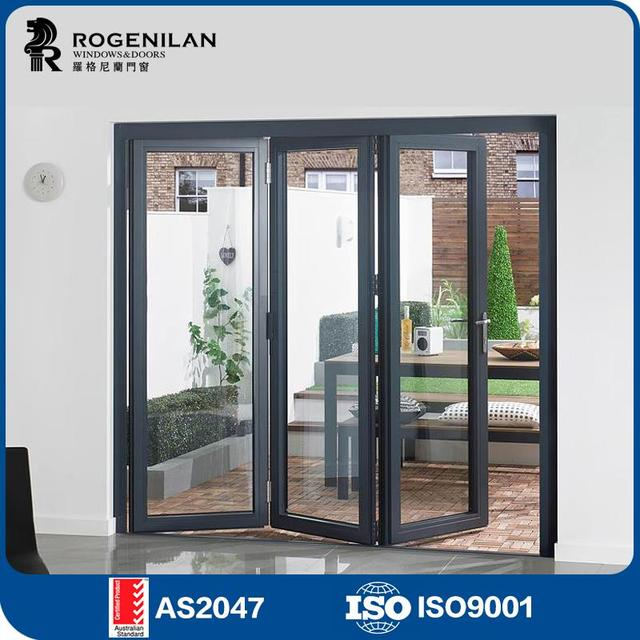 Buy Cheap China Used Commercial Exterior Doors Products Find China