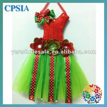 Girls bow holder New style 2012 Dress decoration Tutu bow holder