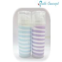 Fda Certification Swirl Perfumed Body Lotion - Buy Body Lotion ...
