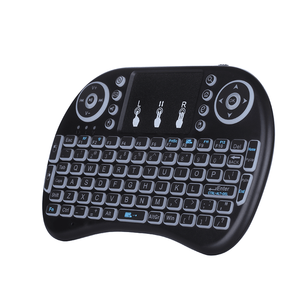 f7af803a780 Wireless Keyboard Touchpad Linux, Wireless Keyboard Touchpad Linux  Suppliers and Manufacturers at Alibaba.com