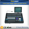 Professional Pearl 2010 DJ DMX Stage Light Controller