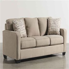 Vente chaude chesterfield sectionnel <span class=keywords><strong>canapé</strong></span>/<span class=keywords><strong>canapé</strong></span>-<span class=keywords><strong>lit</strong></span> en <span class=keywords><strong>tissu</strong></span> pour meubles de salon